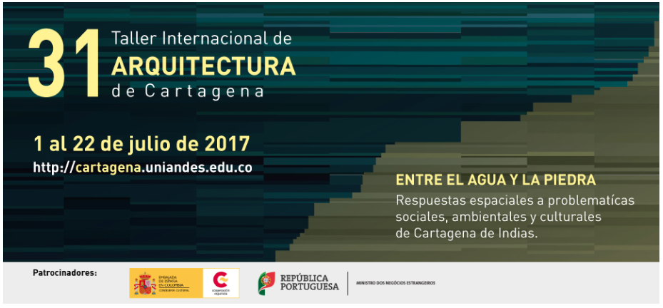 captura de ecra 2017 06 21 as 11.47.57