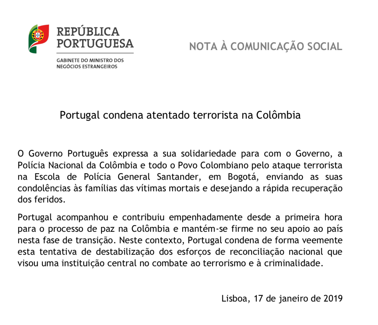 captura de ecra 2019 01 17 as 20.21.57
