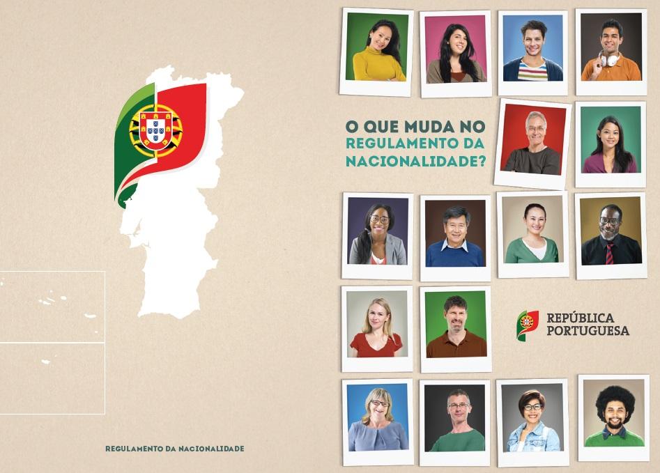 2f78f66397 Informação sobre nacionalidade de netos de portugueses nascidos no  estrangeiro. Detalhes  Publicado em  setembro 5